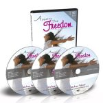 Appetite for Freedom DVD Set