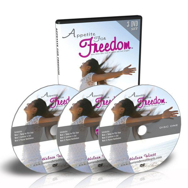 Appetite-for-Freedom-DVD-Set.jpg